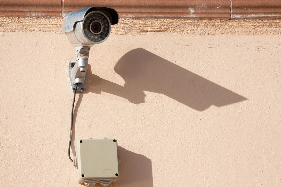 home security systems and alarm services | STAT Communications - Watertown, NY
