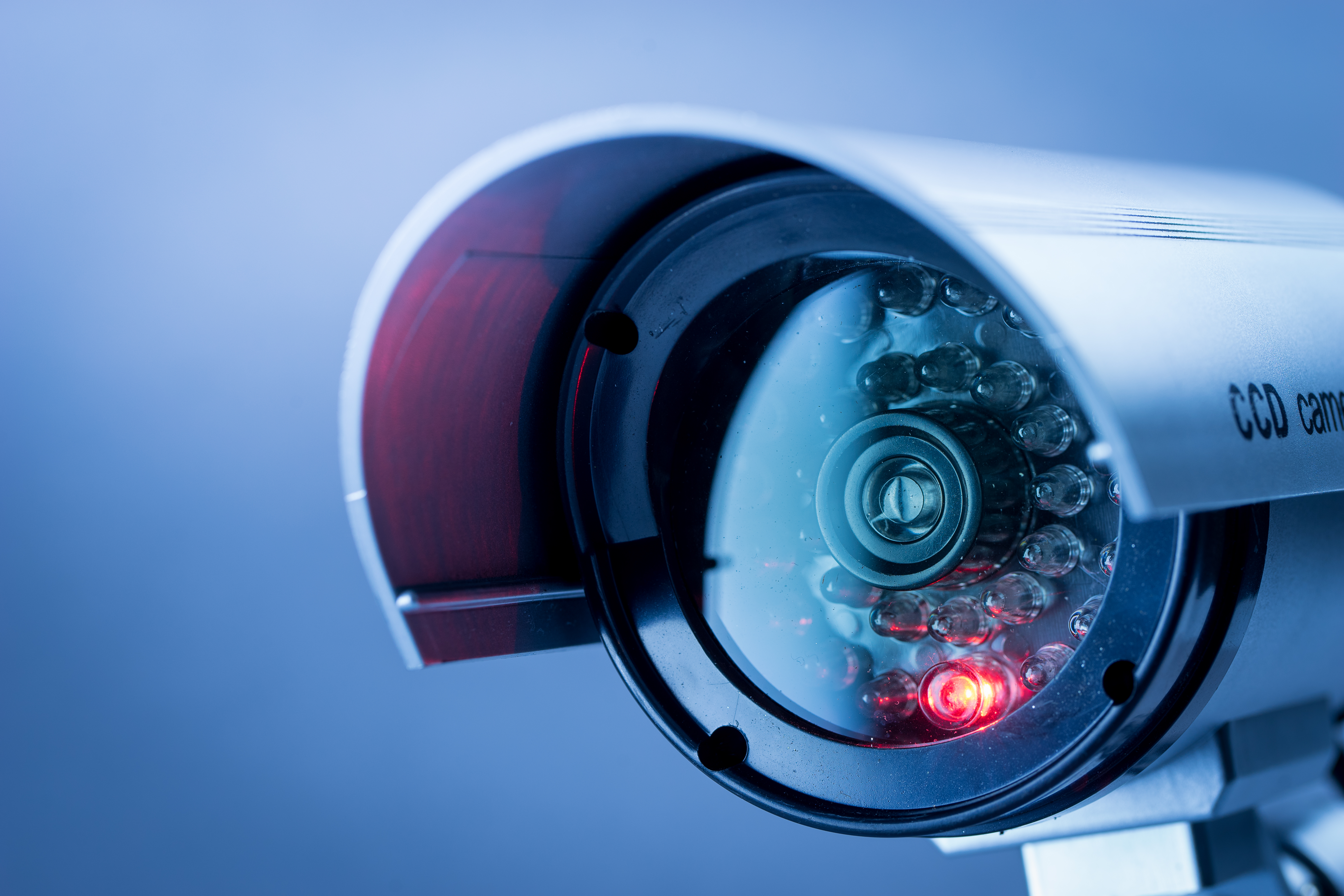 home security systems with security cameras from stat communications near syracuse ny and watertown ny