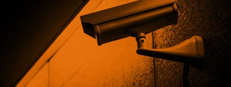 security cameras and commercial security systems | STAT Communications - Watertown, NY